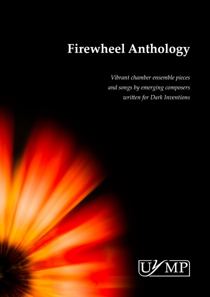 Firewheel Collection